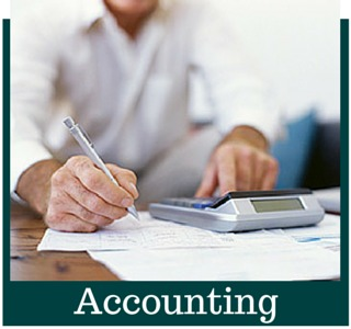 accounting services by richard f. paulmann in louisville, ky