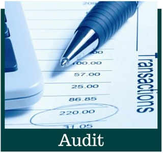 audit services by richard f. paulmann in louisville, ky